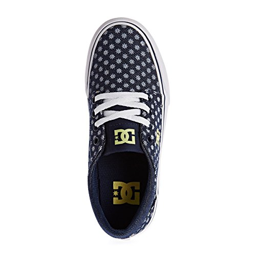 DC Unisex Scarpe / Sneaker Trase TX SE