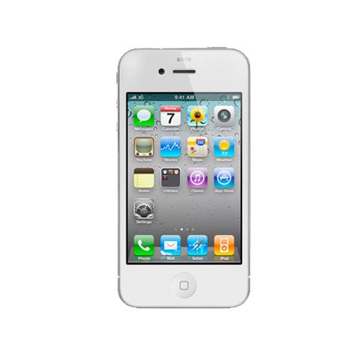 apple iphone warranty apple iphone 4 16gb a1332 gsm factory unlocked no 2514