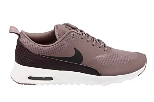 Nike Vrouwen Air Max Thea