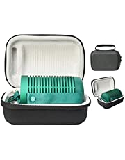 Protective Bag/Carrying Case for B&O Beosound Explore Portable Wireless Bluetooth Speaker