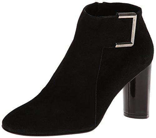 Robert Clergerie Women's Toli Boot,Black,40 EU/9.5 B US