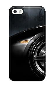 UdpJgDZ7234ZPKEJ Lamborghini Fashion Tpu 5/5s Case Cover For Iphone
