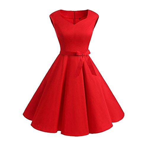 Women Dresses Godathe Dress S-XXL -