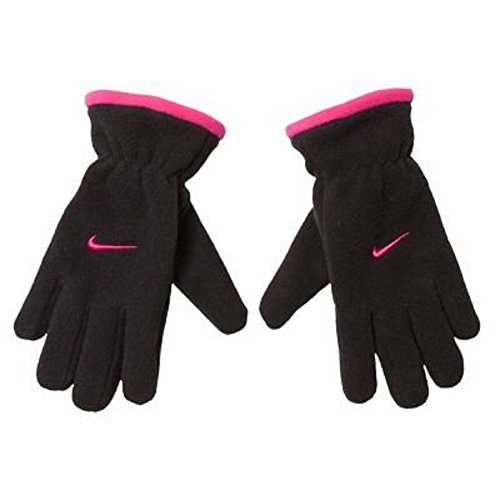 Nike Kids Fleece - 5