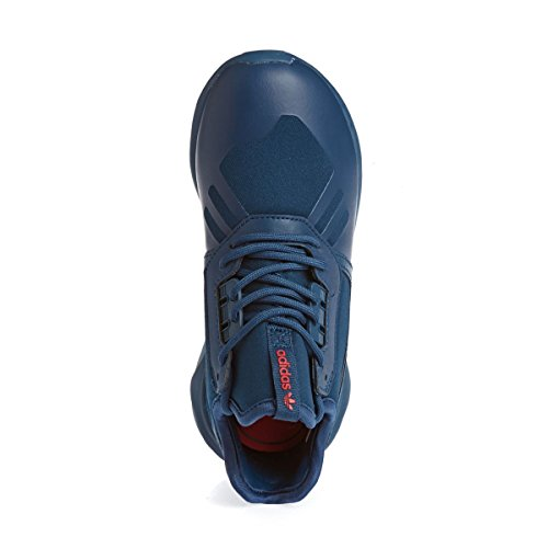 Les Tubulaires Baskets Enfant Fonc Bleu Adidas Gs daqpcwdE