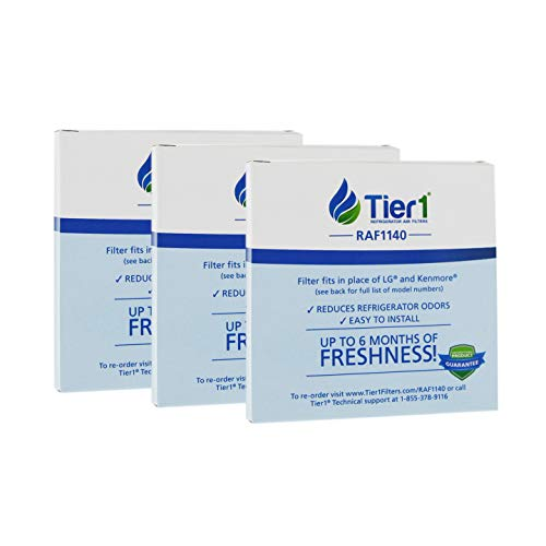 tier 1 air filters - 4