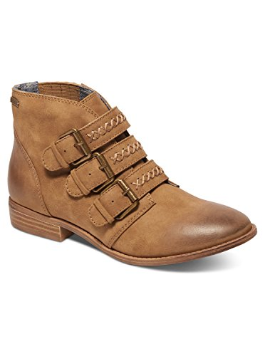 roxy-womens-clayton-boot-tan-8-m-us