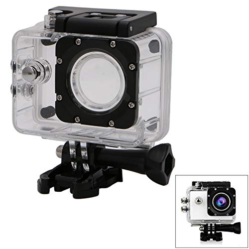 Best Underwater Camera For Swimmers - 9