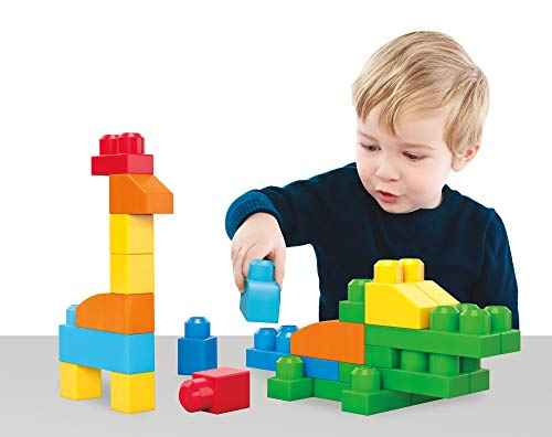 Buy building blocks for toddlers