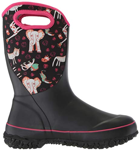 Pictures of Bogs Kids' Slushie Snow Boot 10 3
