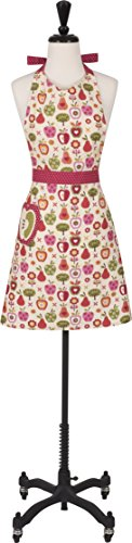 Easter Apron - 9