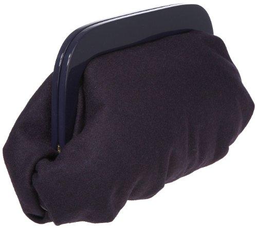 Billy Purple Bag Purple Bag Billy YS091582AFEL Magnetic Sian Billy YS091582AFEL Magnetic Sian 5RwSqnEO