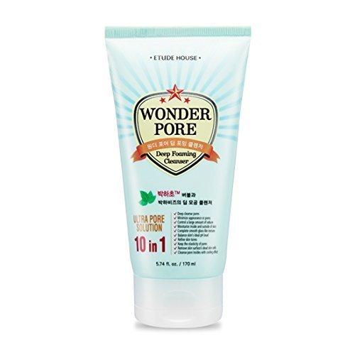 etude-house-wonder-pore-deep-foaming-cleanser-170ml