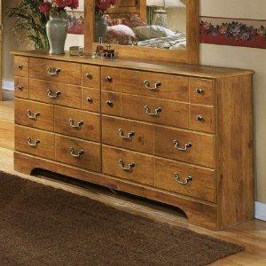 cottage-pine-grain-dresser