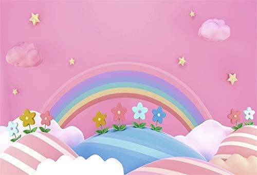 fairy juice pink - 9