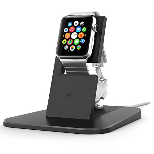 twelve-south-hirise-stand-for-apple-watch-black-metal-charging-dock-for-apple-watch