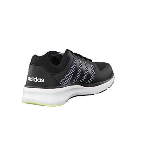 Sport Athena Negbas Ftwbla Femme Noir W Negbas adidas Chaussures de Cloudfoam CXOxqHHpw