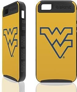 West Virginia University - WVU - iPhone 5 & 5s Cargo Case by kobestar