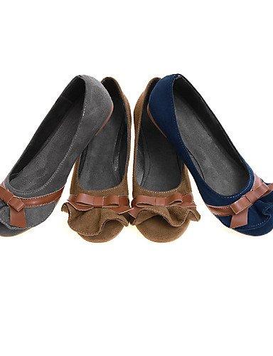 tela mujer tal zapatos de PDX de zqwIZxf