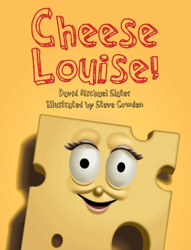Cheese Louise