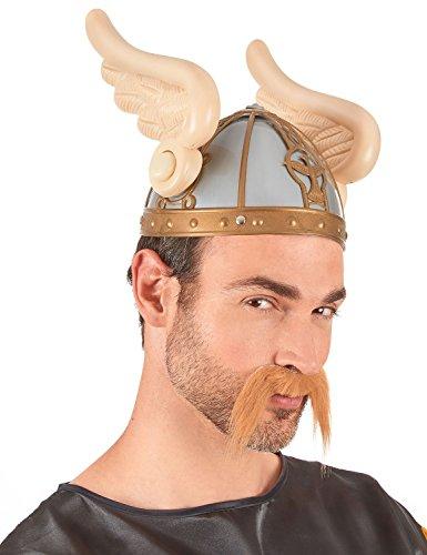 Winged Helmet (Hermes Helmet Standard)
