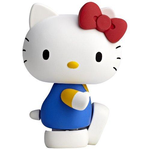 Super sale period limited Revoltech Ranking TOP9 Hello Kitty