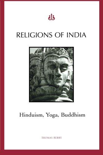 yogi ramacharaka life beyond death pdf