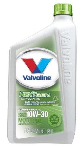 valvoline-nextgen-10w-30-conventional-motor-oil-1-quart-bottle-case-of-6