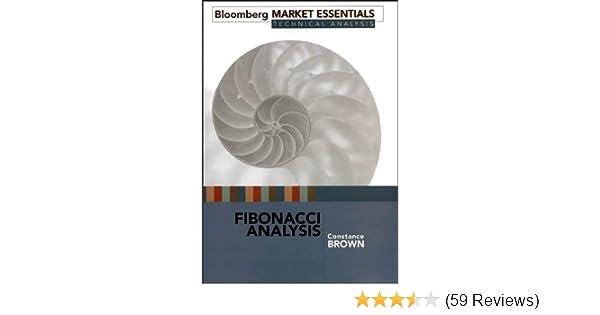 Amazon fibonacci analysis bloomberg financial ebook amazon fibonacci analysis bloomberg financial ebook constance brown kindle store fandeluxe Image collections