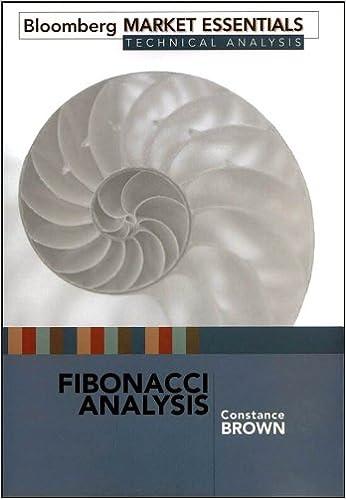 Amazon fibonacci analysis bloomberg financial ebook fibonacci analysis bloomberg financial 1st edition kindle edition fandeluxe Image collections