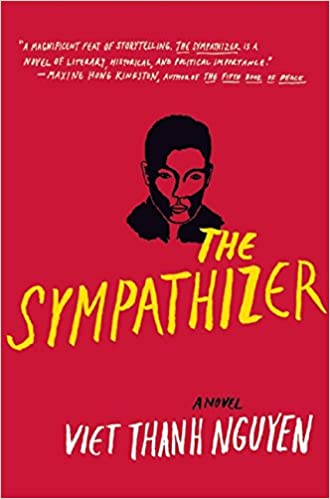 Amazon.co.jp: The Sympathizer...