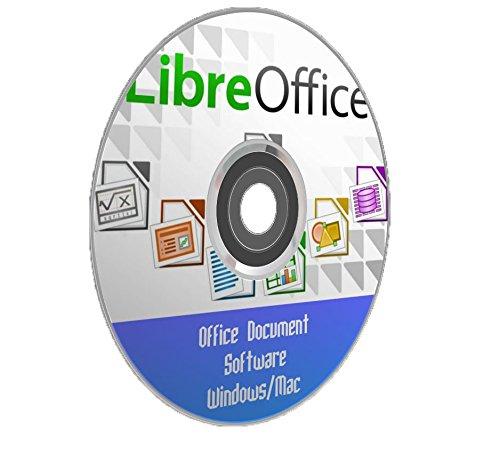 Microsoft Office Word Excel Powerpoint Visio Alternative ...