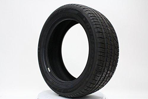 dunlop tires 235 50 19 - 5