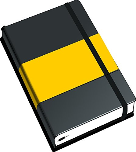 Descargar Libro El Mejor Negocio Por Internet Es Escribir Articulos Daniel Miranda