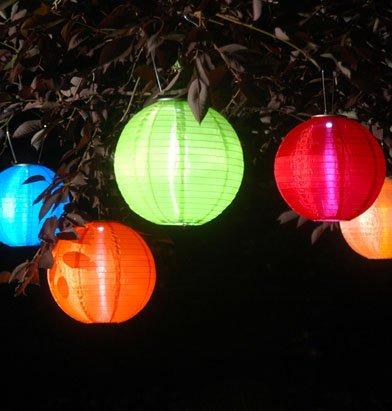 Allsop-Home-and-Garden-10-Inch-Round-Soji-Solar-Lantern