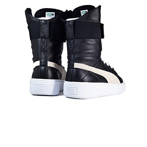 Puma, Sneaker donna Size: 40 EU