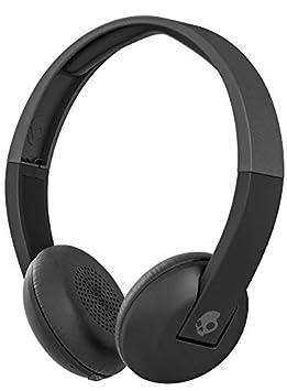 Skullcandy bluetooth headphones amazon