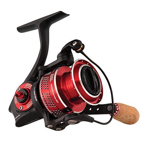 Abu Garcia REVO2MGXTRSP20 Spinning Rod & Reel Combos for sale  Delivered anywhere in Canada