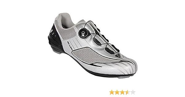 Massi Nexus Zapatillas para Ciclismo de Carretera, Unisex Adulto ...