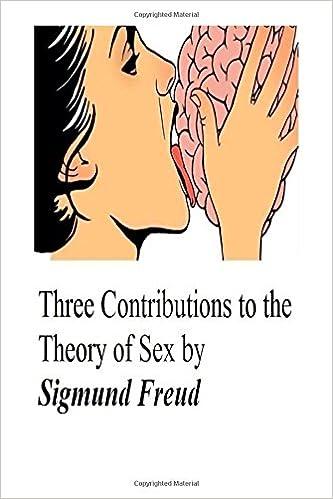 Секс с теория