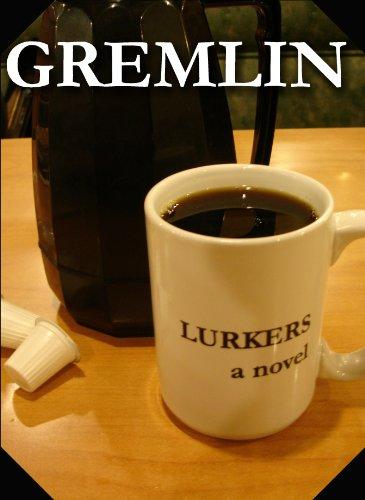 Lurkers (Alien Lurker)
