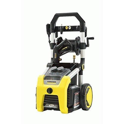 karcher-k-2000-electric-power-pressure-washer-2000-psi-13-gpm