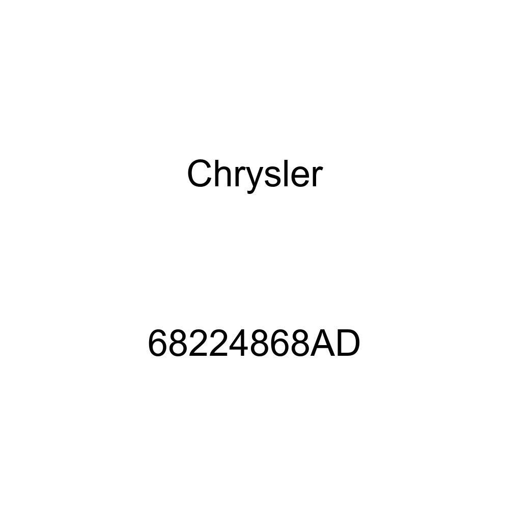 Genuine Chrysler 68224868AD Shock Absorber