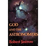 Search : God and the Astronomers