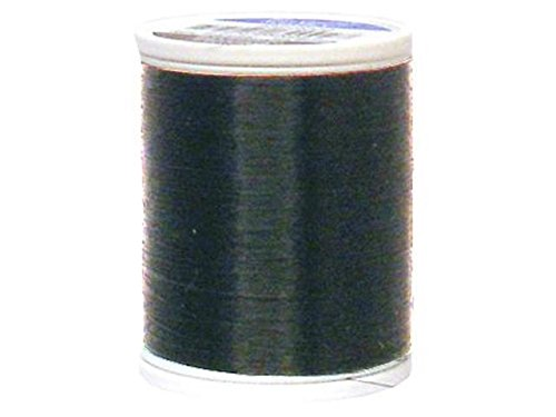 Sulky Of America 0.004mm Invisible Polyester Thread, 2200 yd