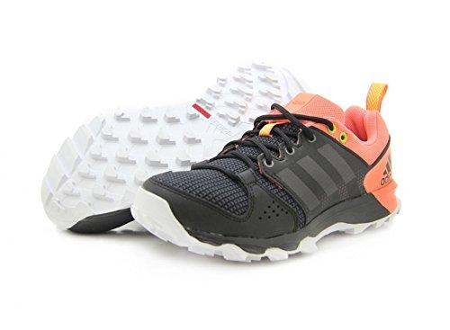 Rayon Noir Running Femme Citron W Trail nuit Galaxy Mtallique Vert De Soleil Chaussures Shocking Adidas BpnwHv4qc
