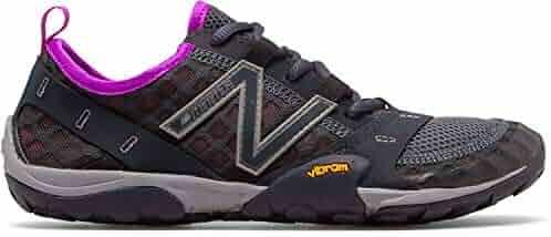 5293edee23dd83 Shopping Amazon.com - Brown or Grey - Athletic - Shoes - Women ...