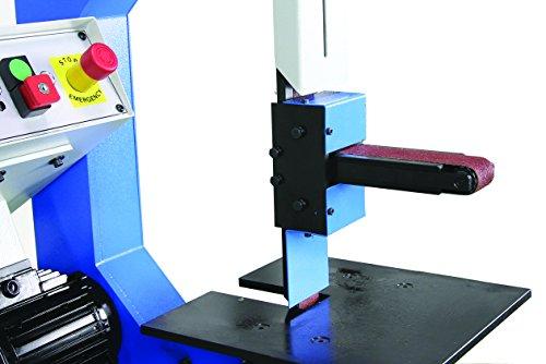Palmgren 1.5'' x 80.75'' Abrasive Belt 120 Grit by Palmgren