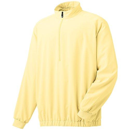 Footjoy Golf Pullover - 6