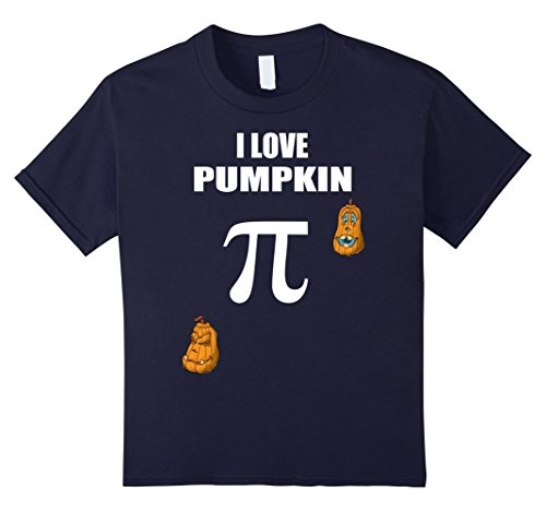 Kids Halloween 2017 Trick Or Treat T Shirt Gift Idea Math Nerd Pi 12 - Nerd Ideas Halloween